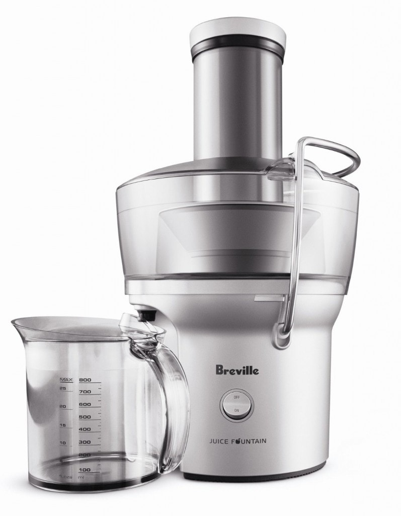 breville-bje200xl-juicer-review