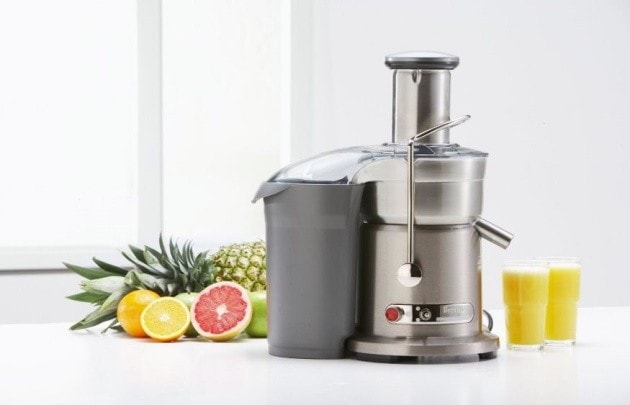 breville-800jexl-detailed-review