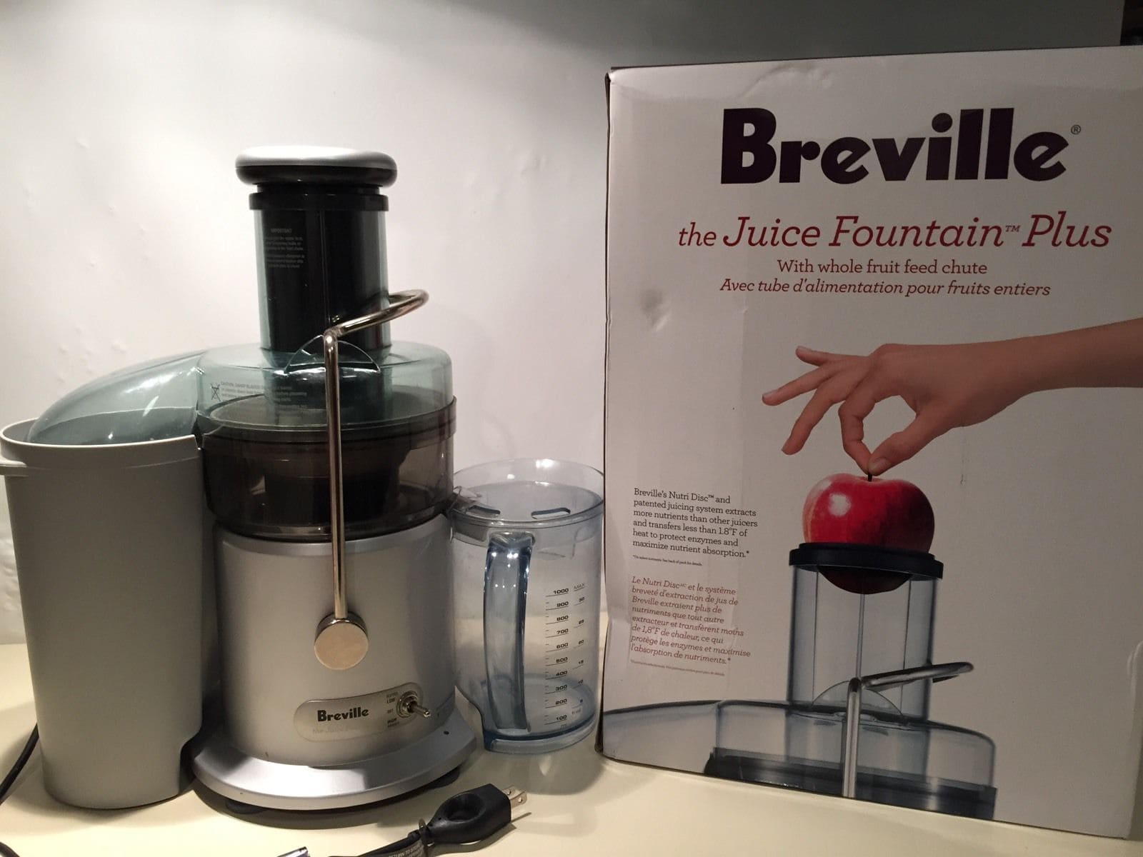 breville-je98xl-reviewed