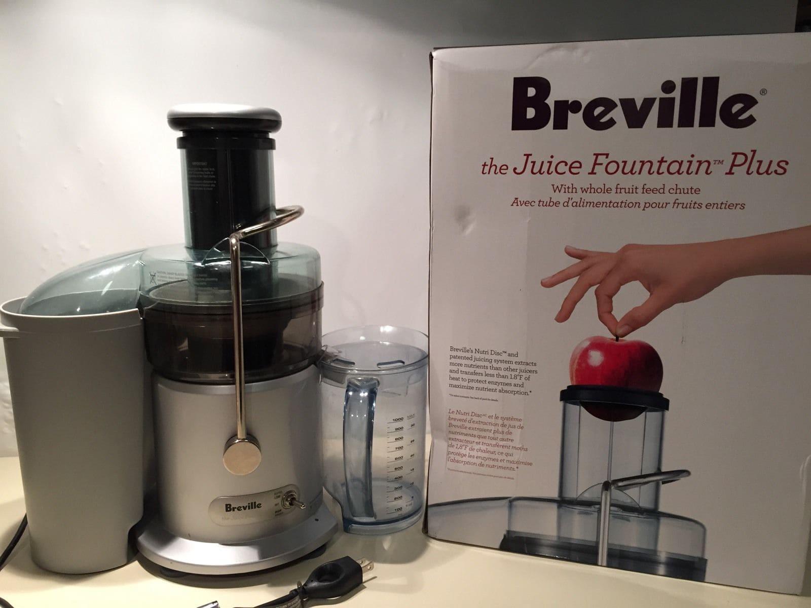 breville-je98xl-reviewed