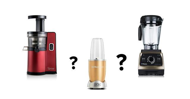 juicer-smoothie-maker-or-blender