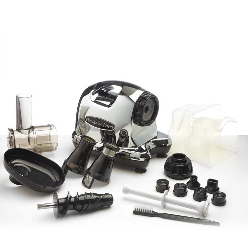 omega-J8006-parts