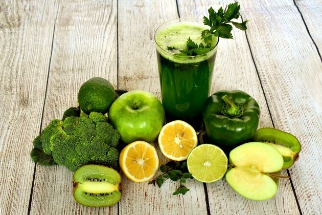 simple-recipes-healthy-juices
