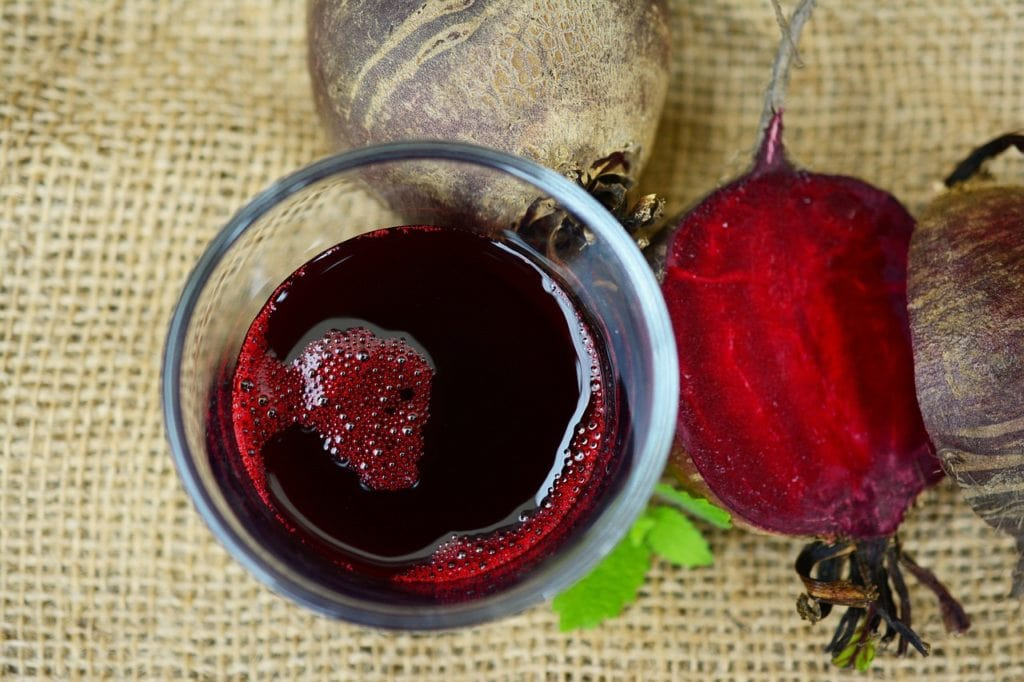beetroot-juice-diabetics-recipe