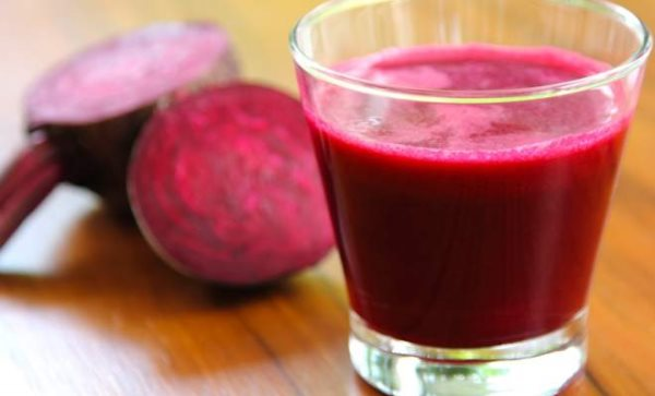 juice-for-strong-immune-system