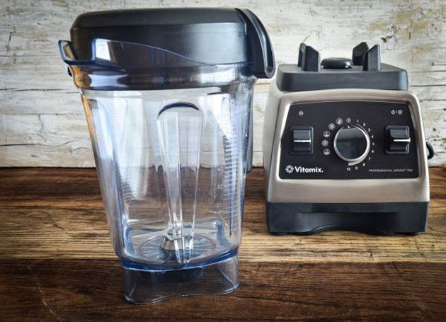 vitamix-750-pro-review