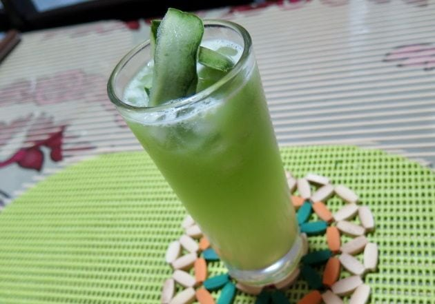 broccoli-cucumber-lettuce-weight-loss-juice