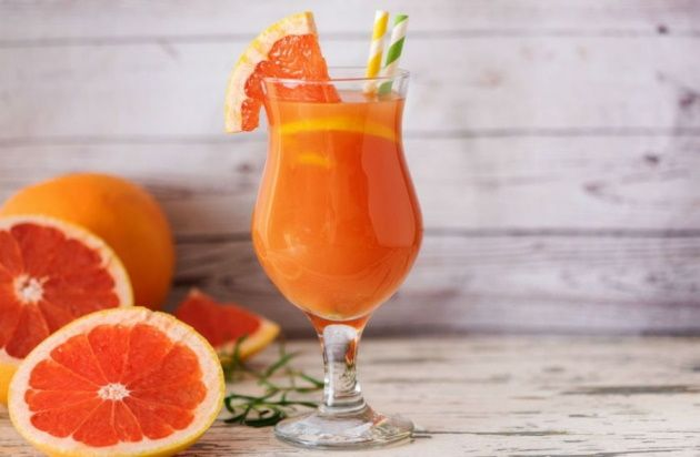 grapefruit-carrot-weight-loss-juice