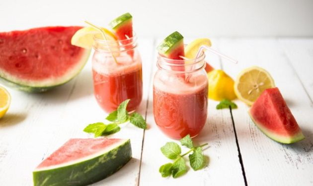 top-3-juices-for-a-quick-weight-loss
