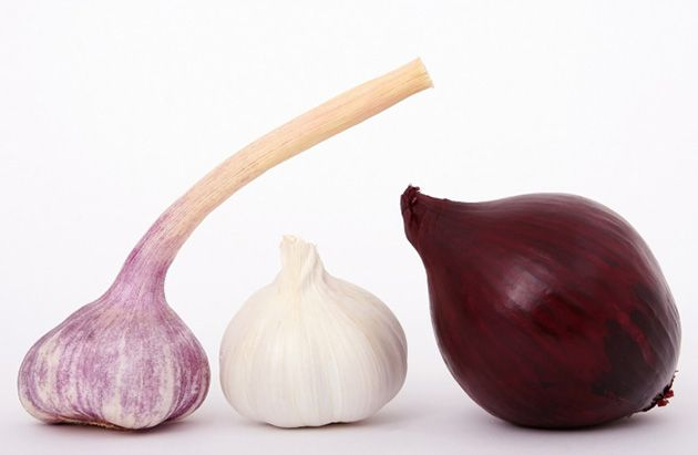 garlic-and-onion-for-a-lower-blood-pressure