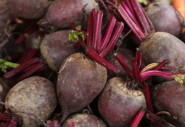 stay-healthy-with-beetroot-juice