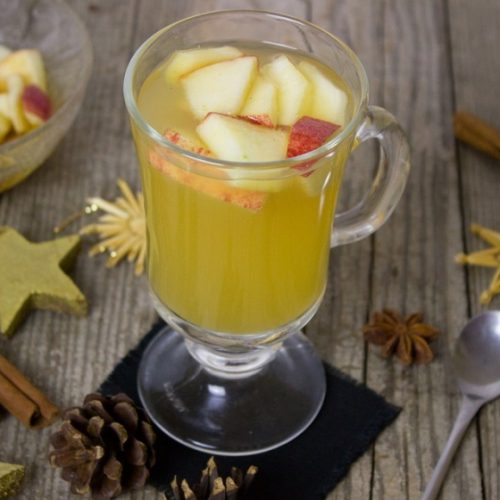 apple-juice-recipe-for-babies