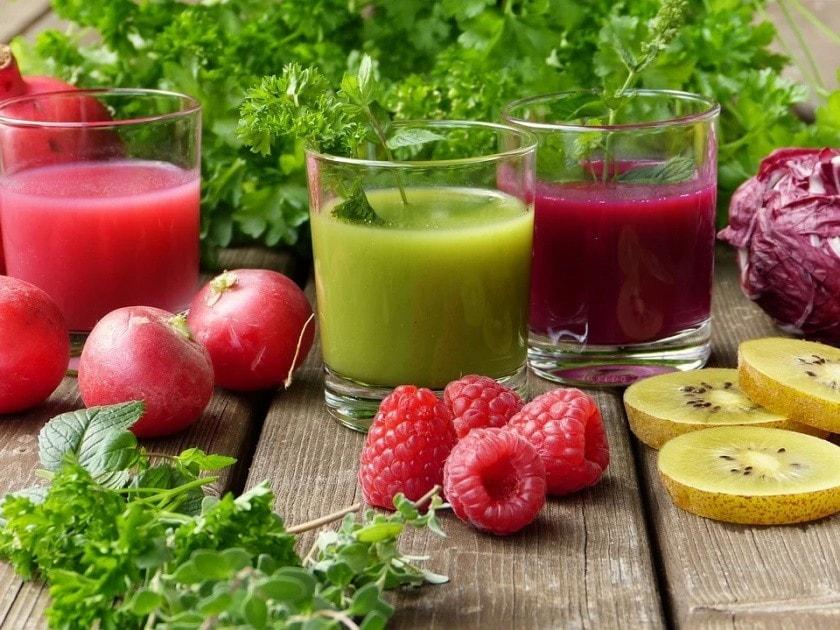 baby-juice-recipes