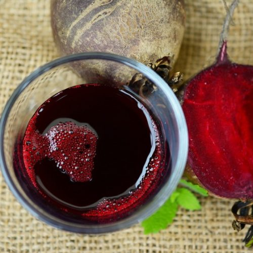 beetroot-juice-recipe-for-babies