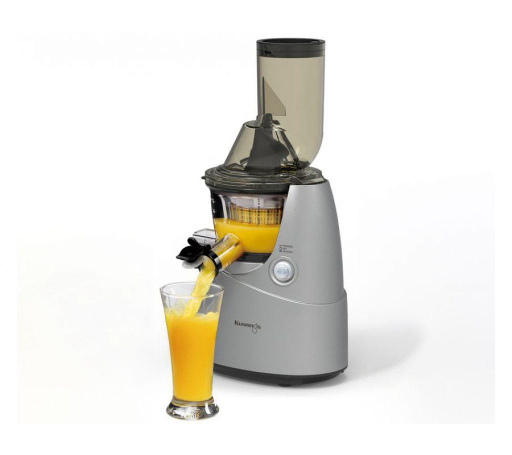 best-cold-press-juicer-featured