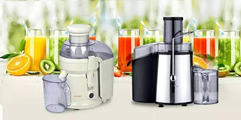 juicer-reviews
