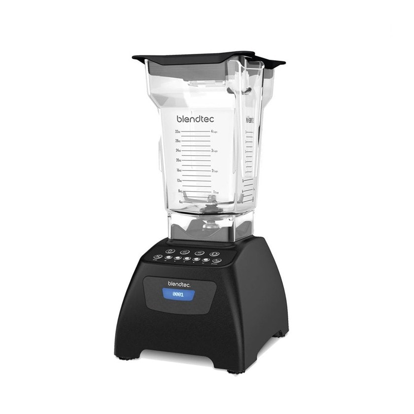 blendtec-575-review