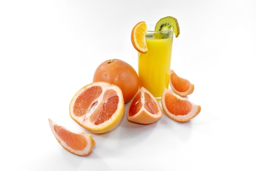 grapefruit-juice-how-to