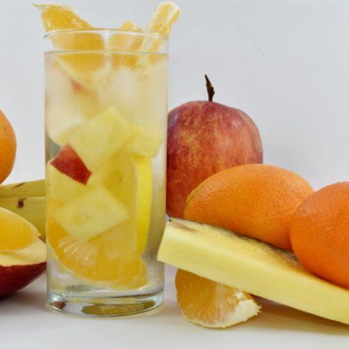 grapefruit-orange-apple-juice-recipe