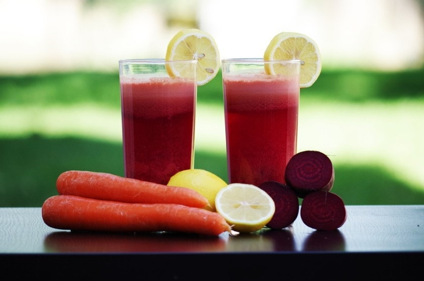 juicing-recipes-for-energy-beet-carrot-juice-recipe