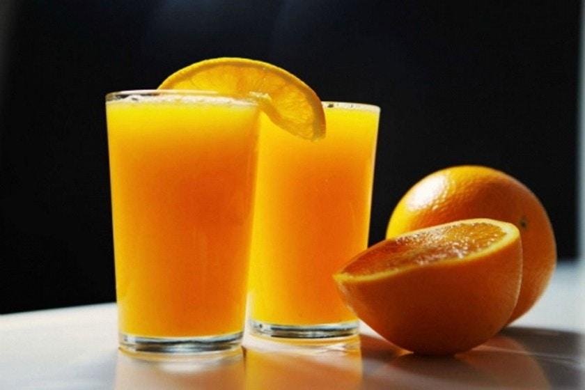 juicing-recipes-for-energy-orange-linseed-juice-recipe