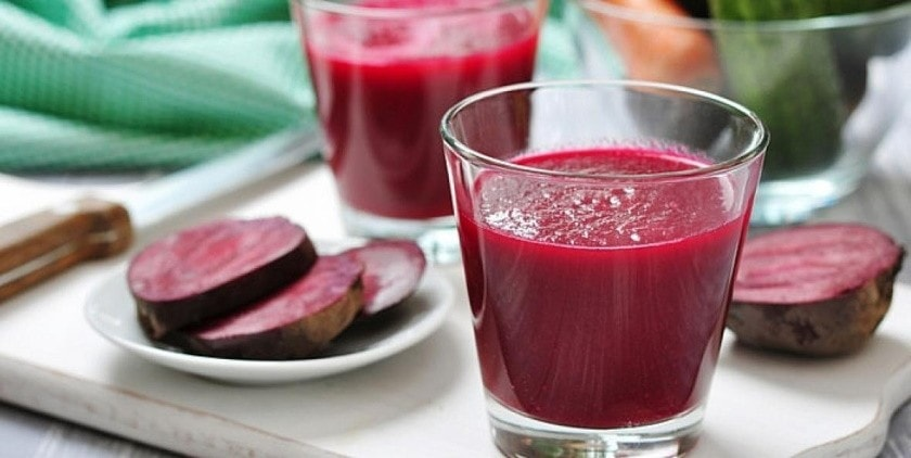 juicing-recipes-for-energy