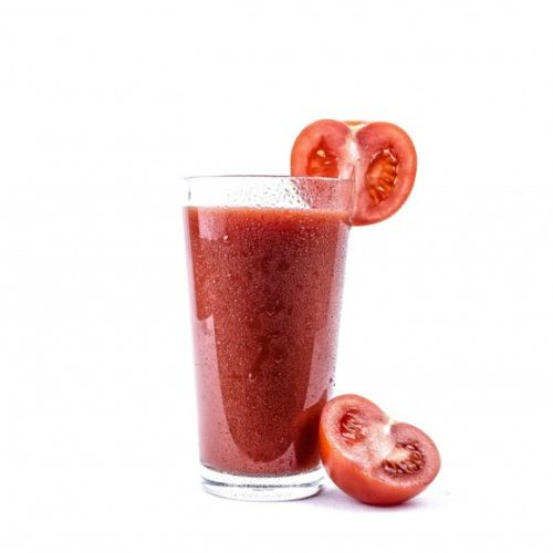 tomato-juice-recipe-for-babies