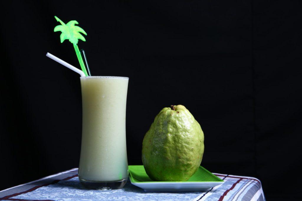 guava-juice-recipe-3