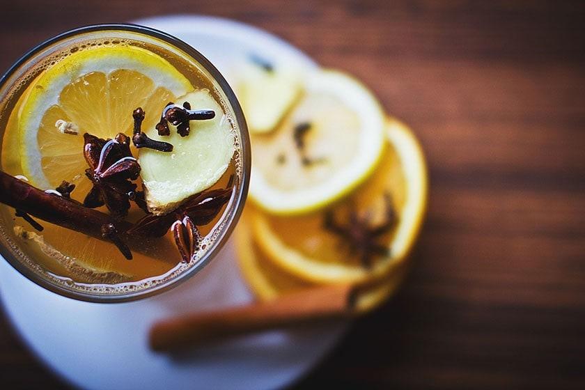 lemon-cinnamon-honey-benefits
