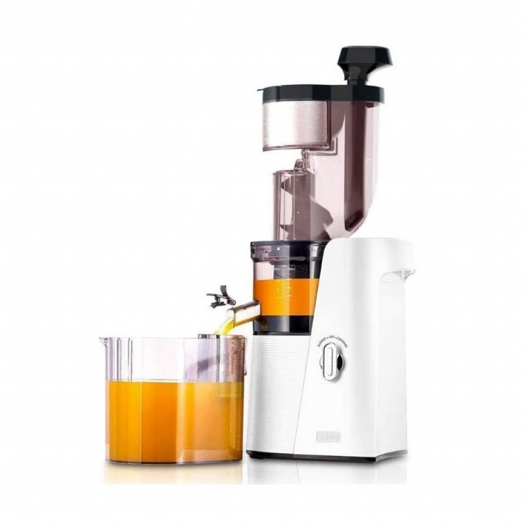 skg-a10-juicer-review