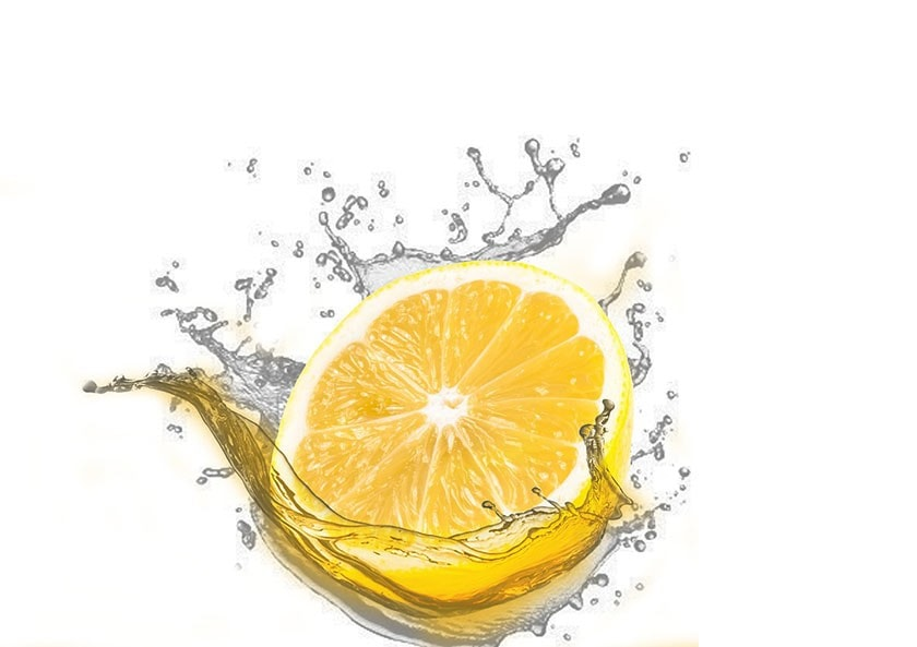 warm-water-with-lemon-2