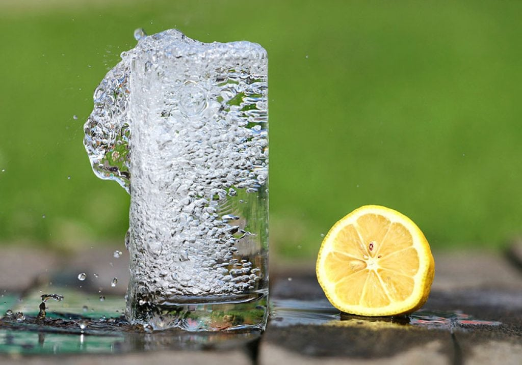 water-and-lemon-before-bed