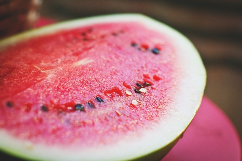 watermelon-juice-recipe-for-weight-loss-2