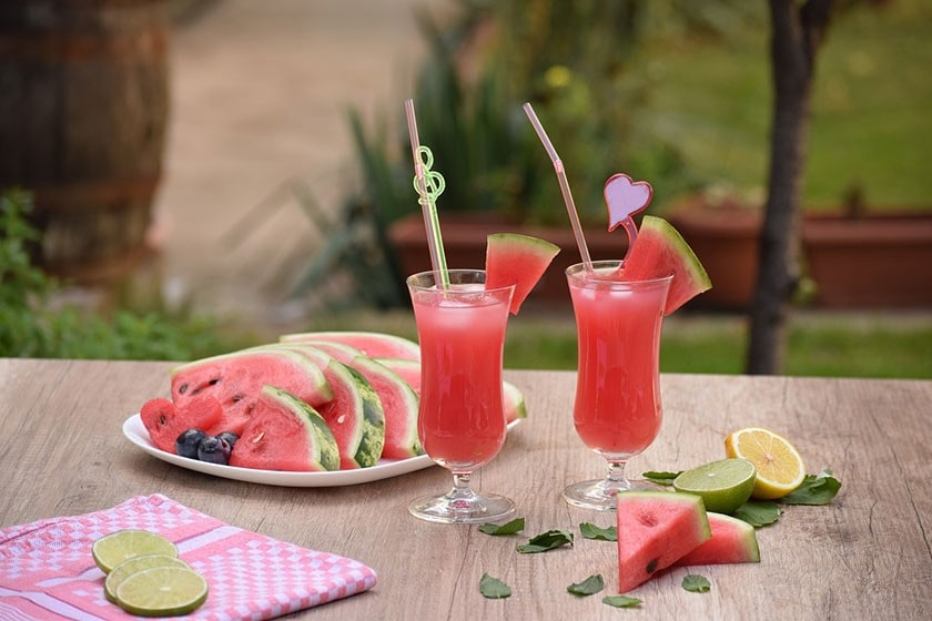 watermelon-juice-recipe-for-weight-loss-3
