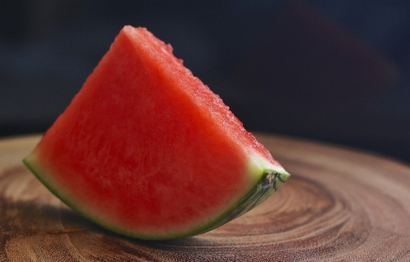 watermelon-juice-recipe-for-weight-loss