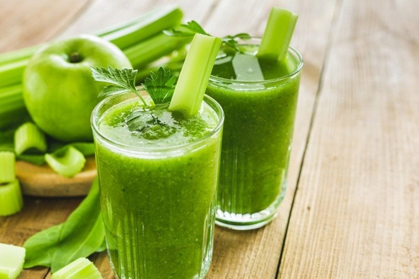 best-juicer-for-celery
