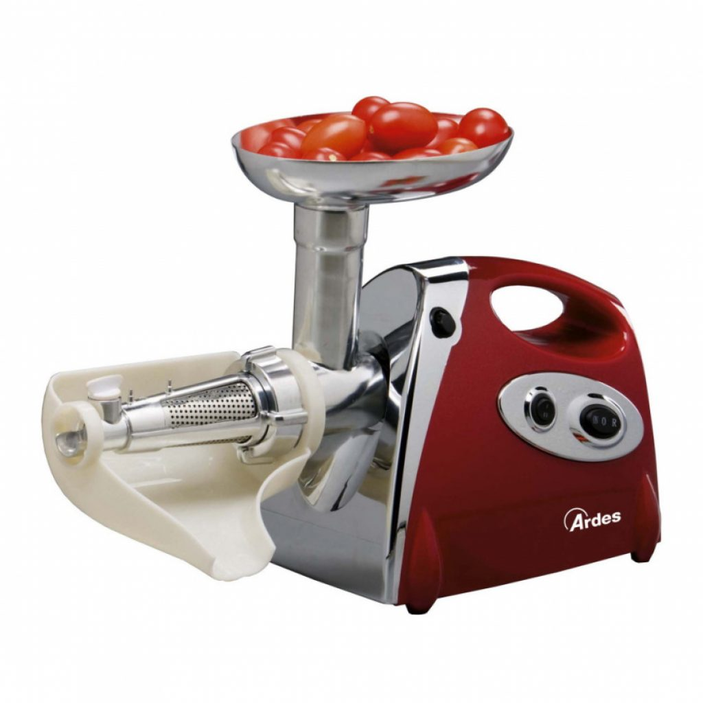 best-juicer-for-tomatoes