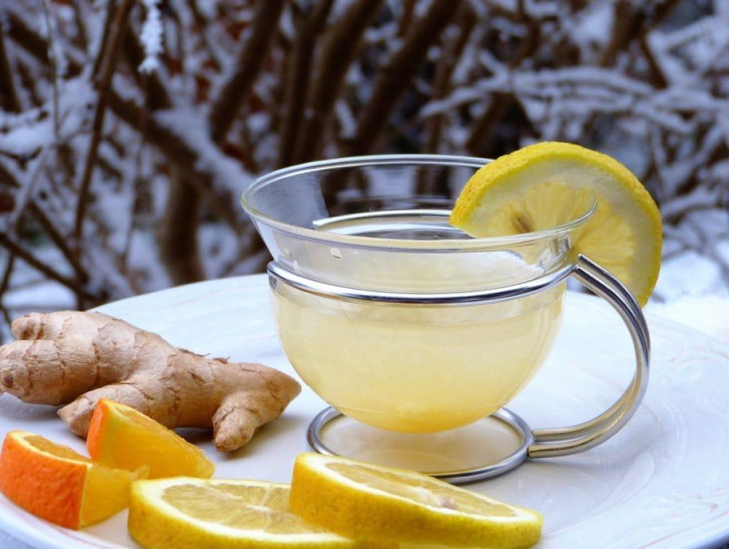ginger-juice-benefits-2