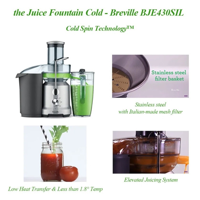 juice-fountain-cold-review
