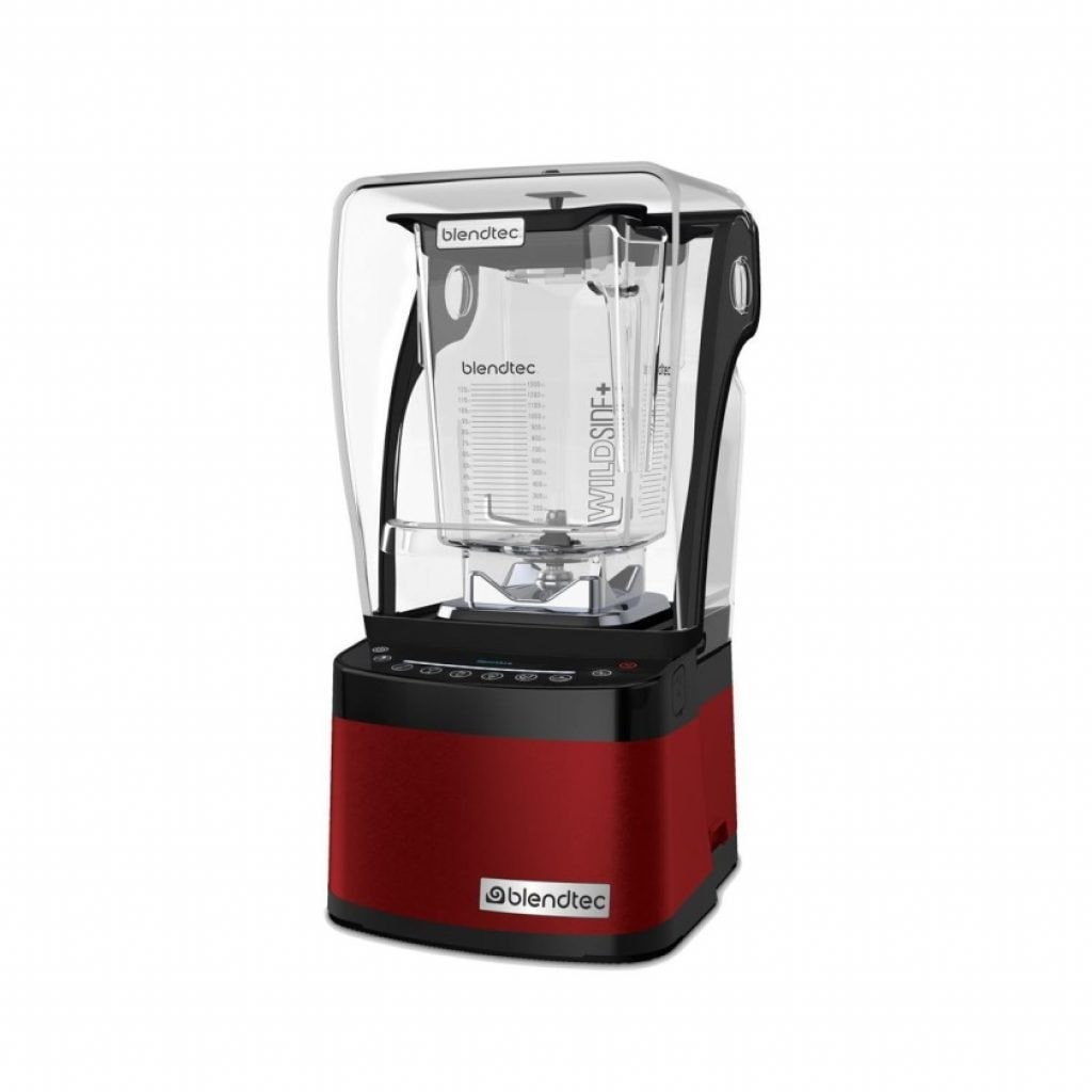 blendtec-800-professional-review