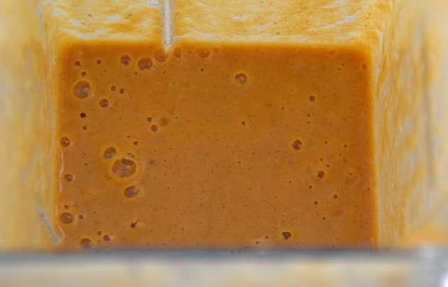 pro-800-blendtec-smoothie