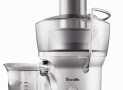 Breville BJE200XL Juicer Review