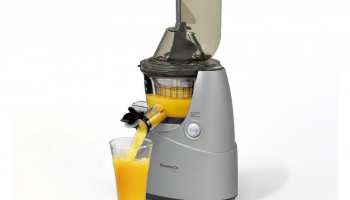 5 Best Cold Press Juicers in 2020