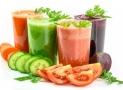 Colon Cleanse Juice Recipes