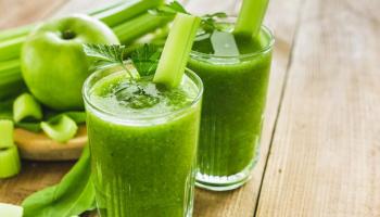 Best Juicer For Celery – 2020 Guide