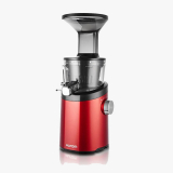Hurom H101 Slow Juicer Review