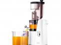 SKG A10 Juicer Review