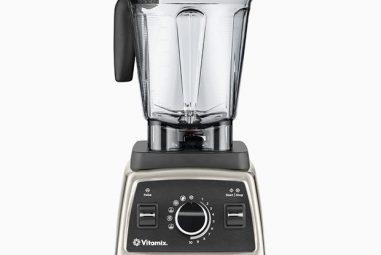 Vitamix 750 Pro Review