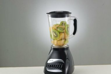 5 Most Important Features For The Juicer Selection
